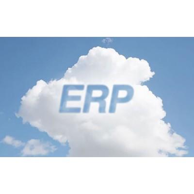 亚马逊店群ERP软件 店群ERP管理系统支持OEM贴牌部署