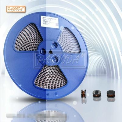 贴片高频电感-汽车电子专用-价格实惠