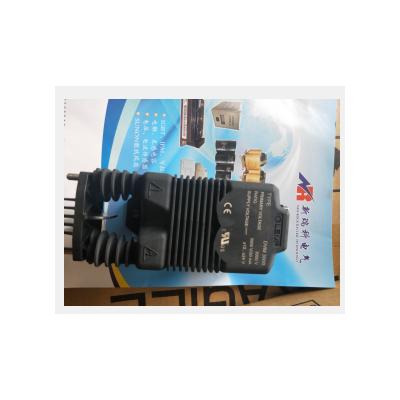 DVM3000 LEM传感器