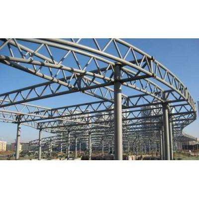 山东济宁钢结构工程公司-济宁钢结构加工厂-济宁钢结构安装队伍