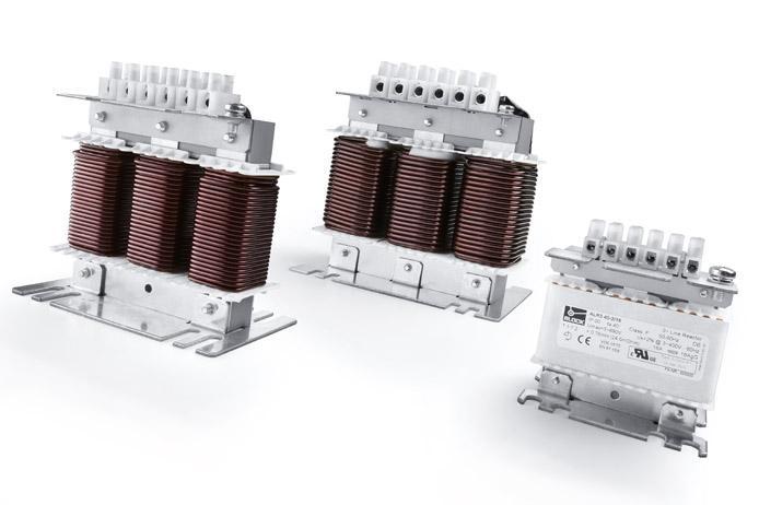 买隔离变压器选西北总代BLOCK可靠放心有UL认证