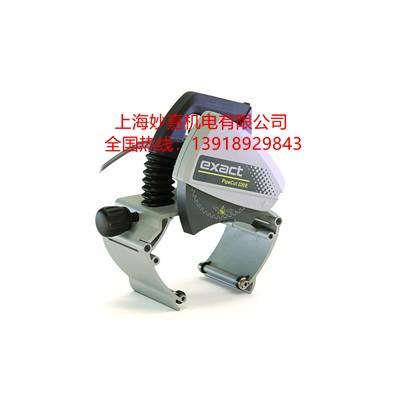 质量优,安全性高,电子调速,动力强劲的进口切管机220E
