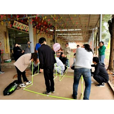 长沙周边农家乐团建一日游、给您*难忘的旅游和体验图片