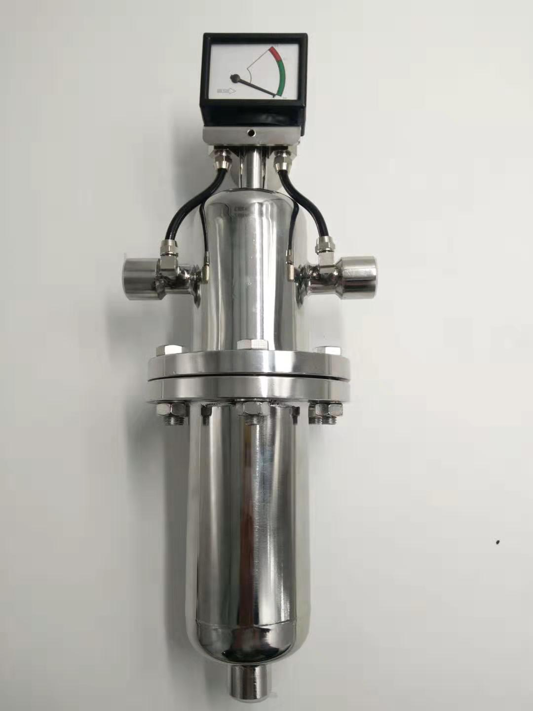 排气口除菌器 排气口灭菌器