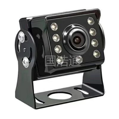 供应GHT-F03灌胶款防水防震后视车载摄像头