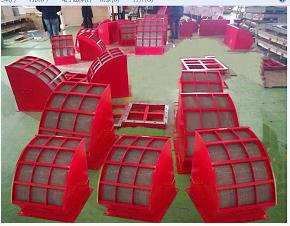 上海安朗环保装备专业生产隔爆阀、无焰泄放、防爆片