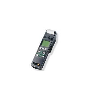 多功能测量仪价格多功能风速测量仪
