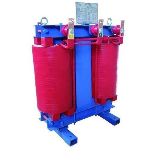 应急电源专用变压器SCOTT-90/(2*45)-0.38