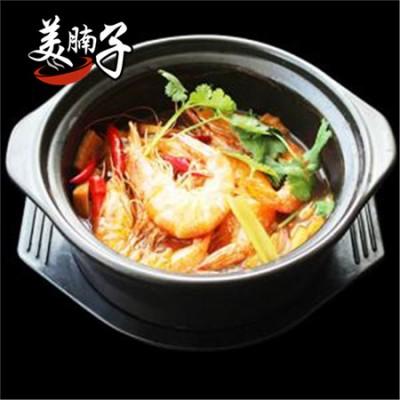 美腩子烧汁虾米饭好不好,烧汁虾加盟费一般多少