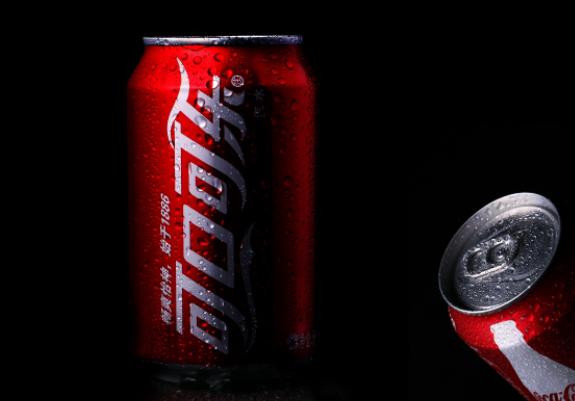 可口可乐将推出纸壳包装 可口可乐研发出新的环保包装