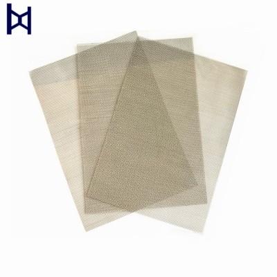 江苏供应方孔钢丝网   筛网