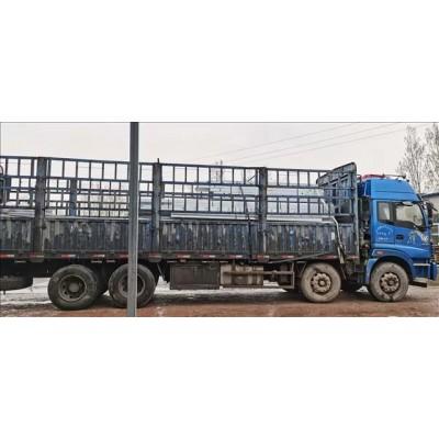 北京设计生产轻钢别墅用轻钢龙骨厂家直供