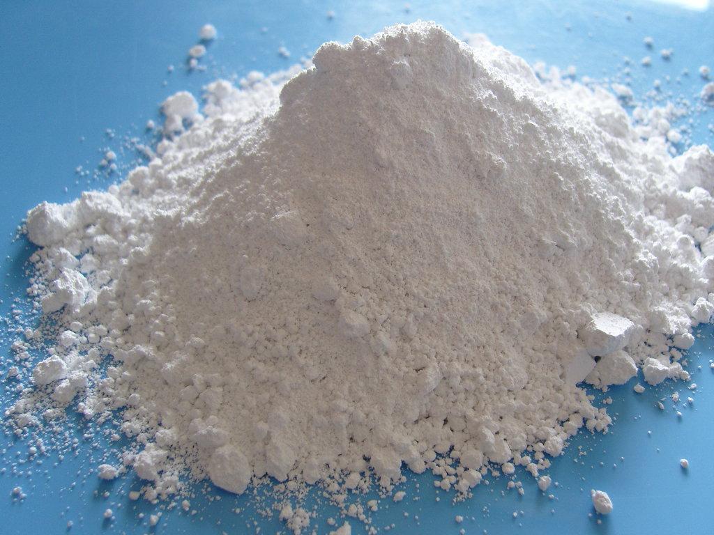 供应:水晶纳米粉图片