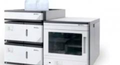 高效气相色谱仪氢火焰离子化检测器的日常维护