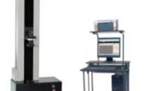 电子拉力试验机配件该怎么维护?