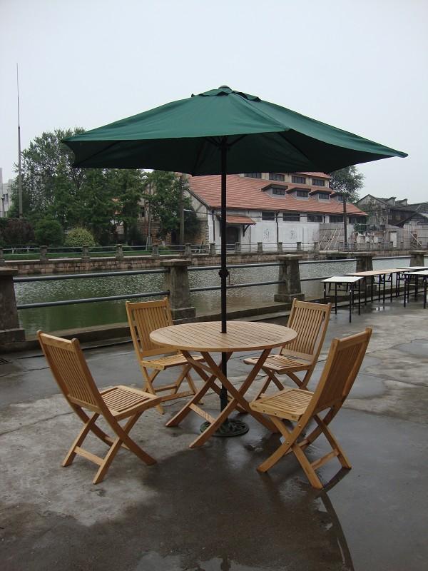 北京全新古典家具租赁 隔离带租赁 遮阳伞租赁