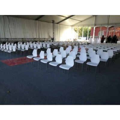 北京全新葫芦椅租赁 宴会桌椅租赁 发光家具 折叠桌椅租赁
