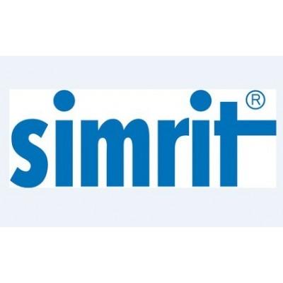 德国CFW密封件 SIMRIT密封件中迈恒远销售