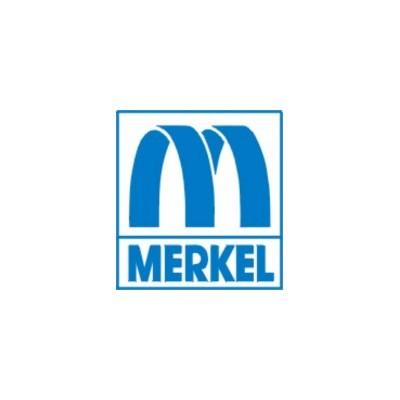 德国MERKEL密封件中迈恒远有售
