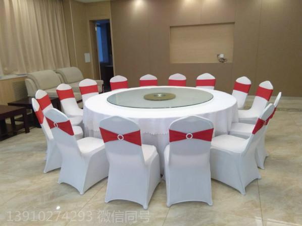 北京全新酒席大圆桌租赁 十人餐桌租赁 上千人宴会椅租赁