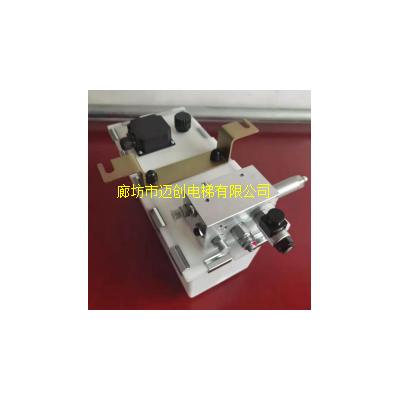 紧凑型动力单元,可用于升降台、液压支撑斜坡及其它应用图片