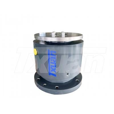 腾旋ML01R040F风力发电液压旋转接头,可定制