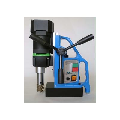 供应英国麦格MD40磁力钻体积小价格优