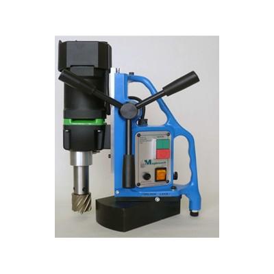 供应英国麦格MDS40磁力钻体积小吸力大价格优
