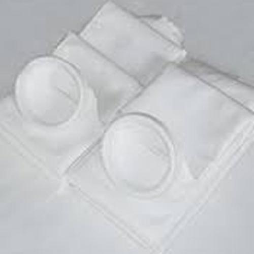 丰鑫源-涤纶针刺毡滤袋图片
