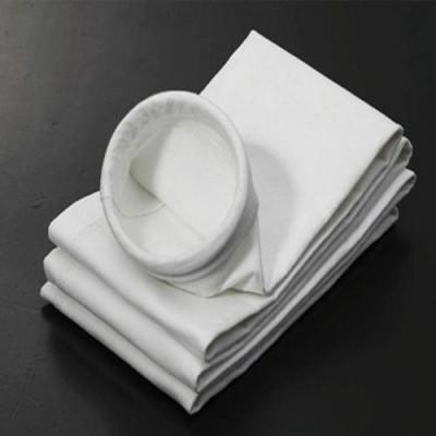 丰鑫源-涤纶针刺毡布袋