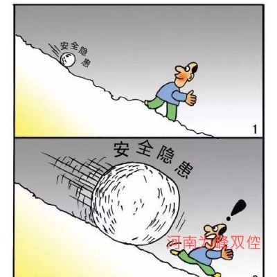 河南双重预防建设图片