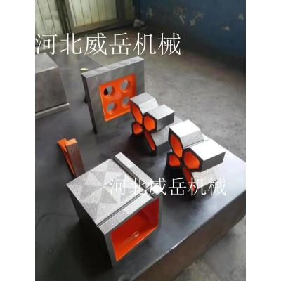 天津铸铁平台平板价格回落多铸铁平板整体热处理