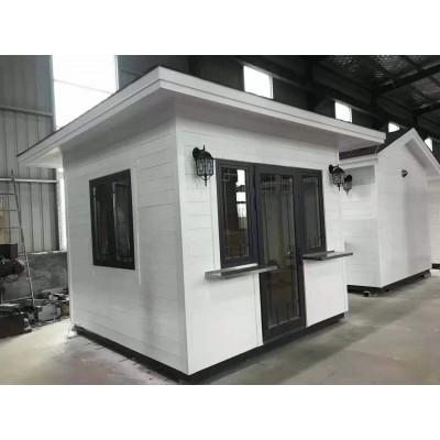 晋州木屋|藁城木屋|辛集木屋|灵寿木屋图片