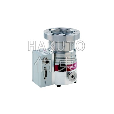 涡轮分子泵 HiPace 80图片