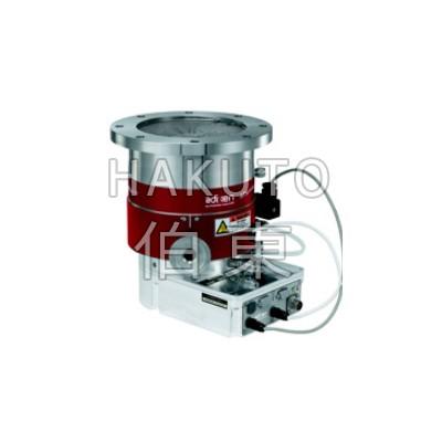 磁悬浮涡轮分子泵 ATH 500 M