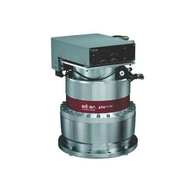 磁悬浮涡轮分子泵 ATH 2300 M
