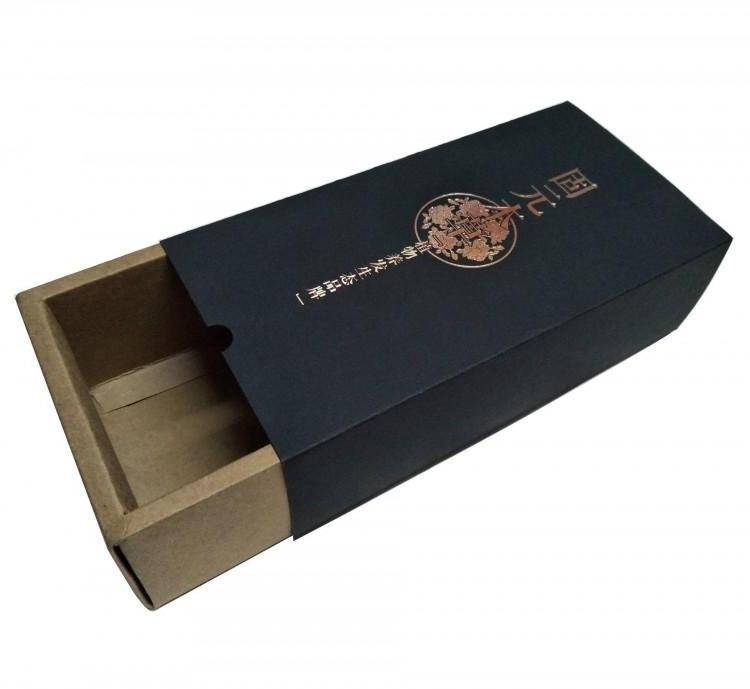 淮南市 纸盒  彩盒 礼盒图片