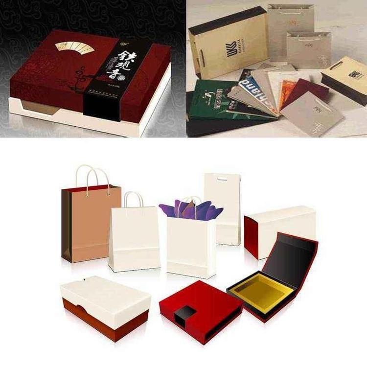 阜阳纸盒  彩盒 礼盒15178683408图片
