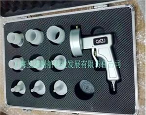 液压系统管路清洗机清洗液压油图片