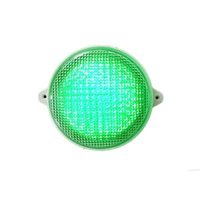 深圳市臻彤智慧厕所 移动厕所指示灯产品供应