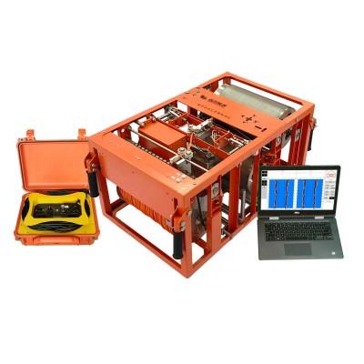 MC-8342铭创超声成孔成槽质量检测仪