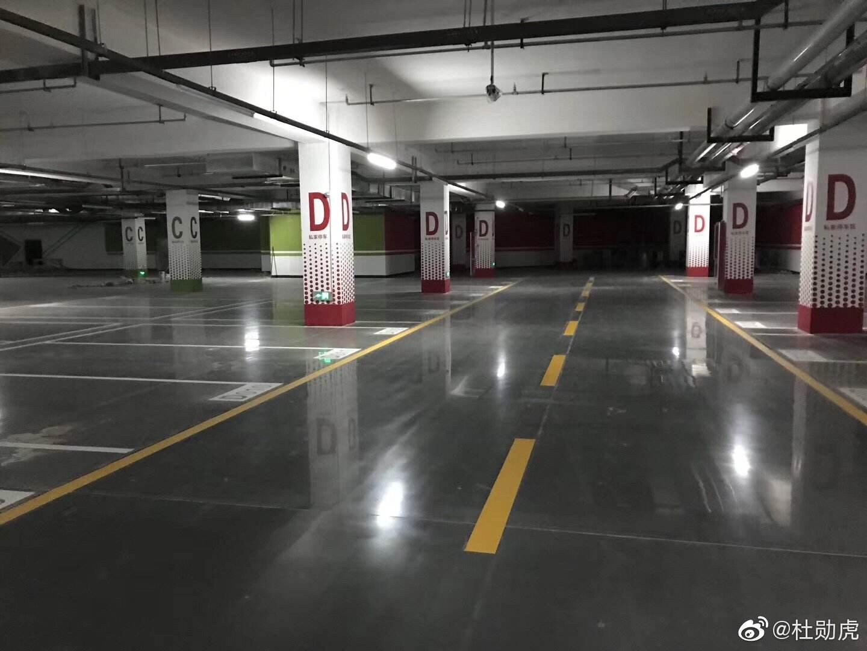 云南交通设施云南金钢砂图片