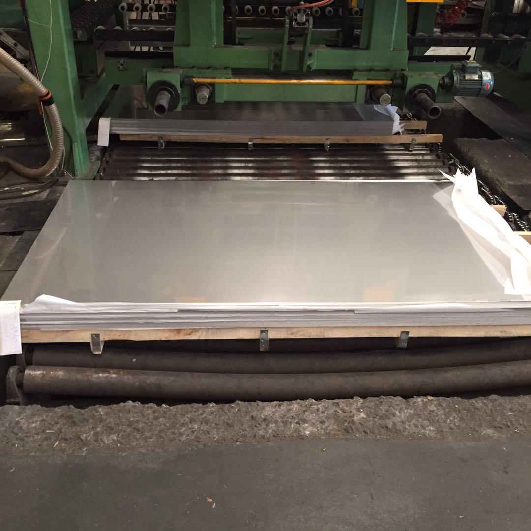 陕西304不锈钢板批发加工激光切割