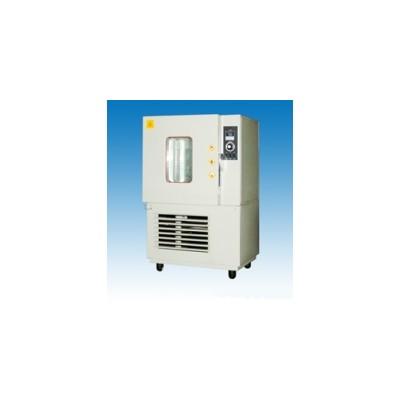 SM010A霉菌试验箱