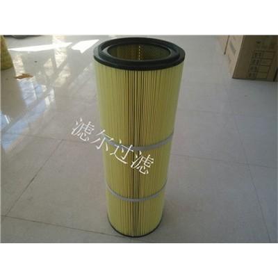 3266防油水 防静电滤芯