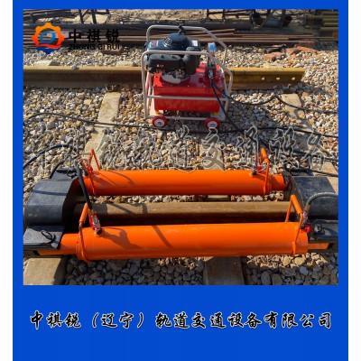 中祺锐制造|YLS-900宽体式液压拉伸机_公司|机型号全