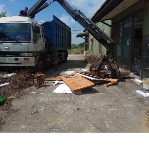 江苏承接化工厂拆迁各工厂整体回收设备拆除收购