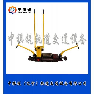 中祺锐|YFT-400D-Ⅱ双向轨缝调整器_公司|产品类型