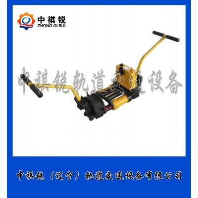中祺锐|GFT-40推拉两用液压轨缝调整器_工厂|商品批发