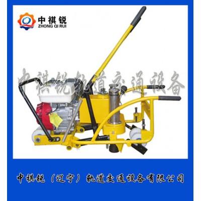 中祺锐出品|NJLB-600内燃机动双头螺栓扳手_制造商